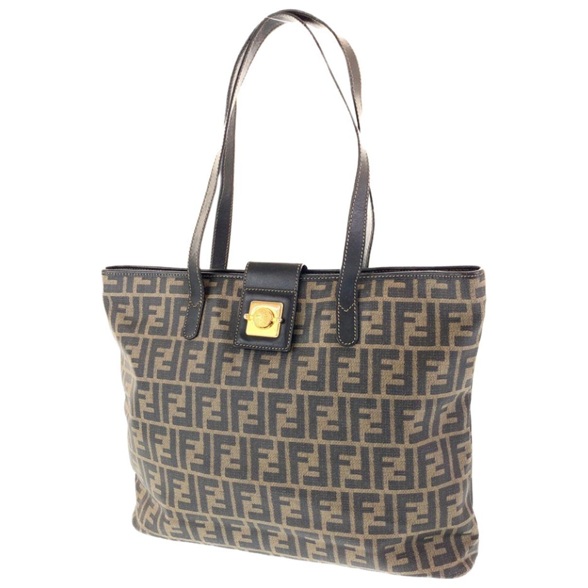Fendi N handbag for Women N