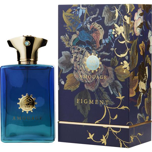 Figment - Amouage Eau de Parfum Spray 100 ml