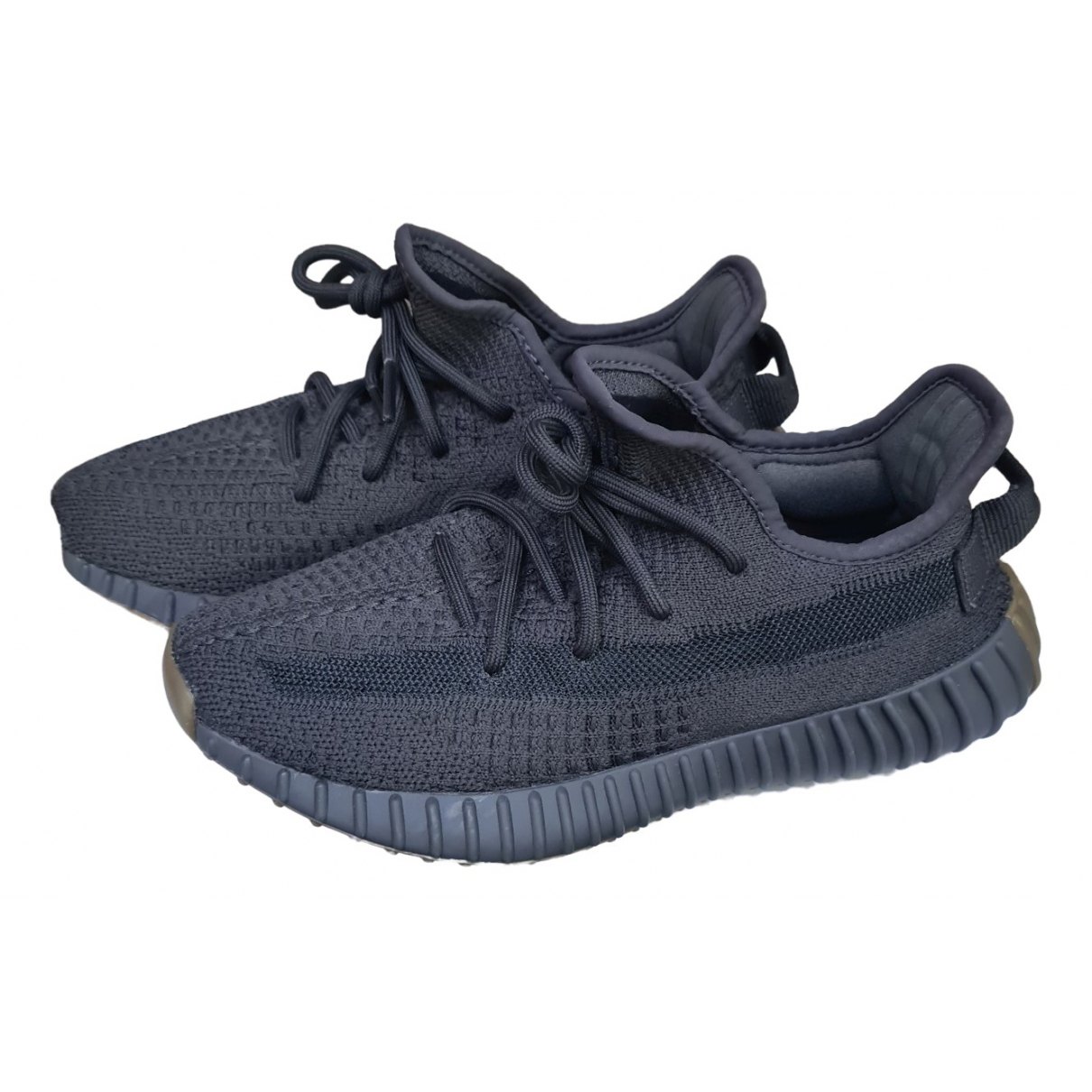 Yeezy X Adidas Boost 350 V2 Rubber Trainers for Women 5.5 UK