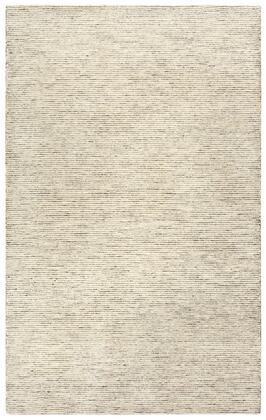 RWLRWL10312370576 Roswell Area Rug Size 5' X 7'6
