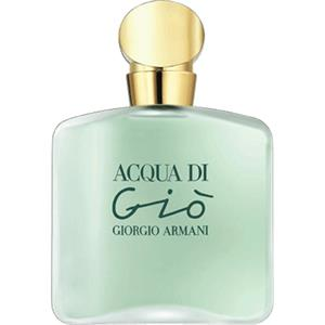 Armani Acqua di Giò Femme Eau de Toilette Spray 100 ml
