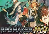 RPG Maker MV Steam Altergift