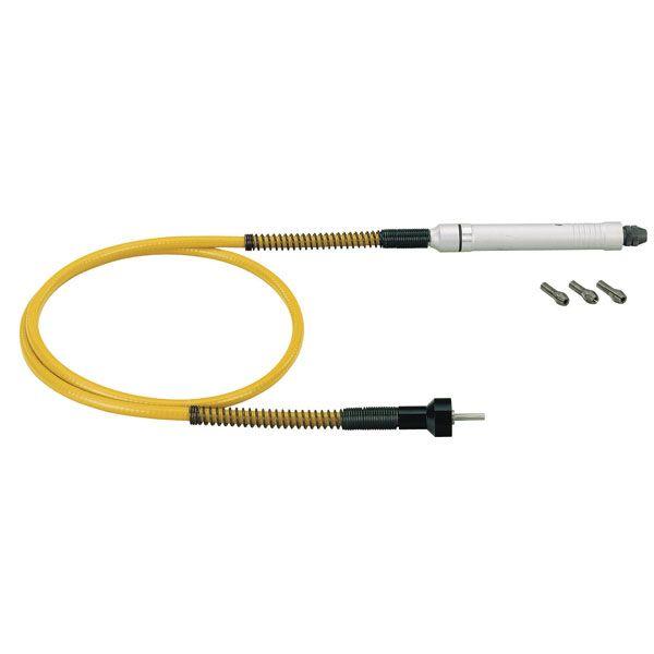 Flexishaft Micromot 110/P, Model 28620