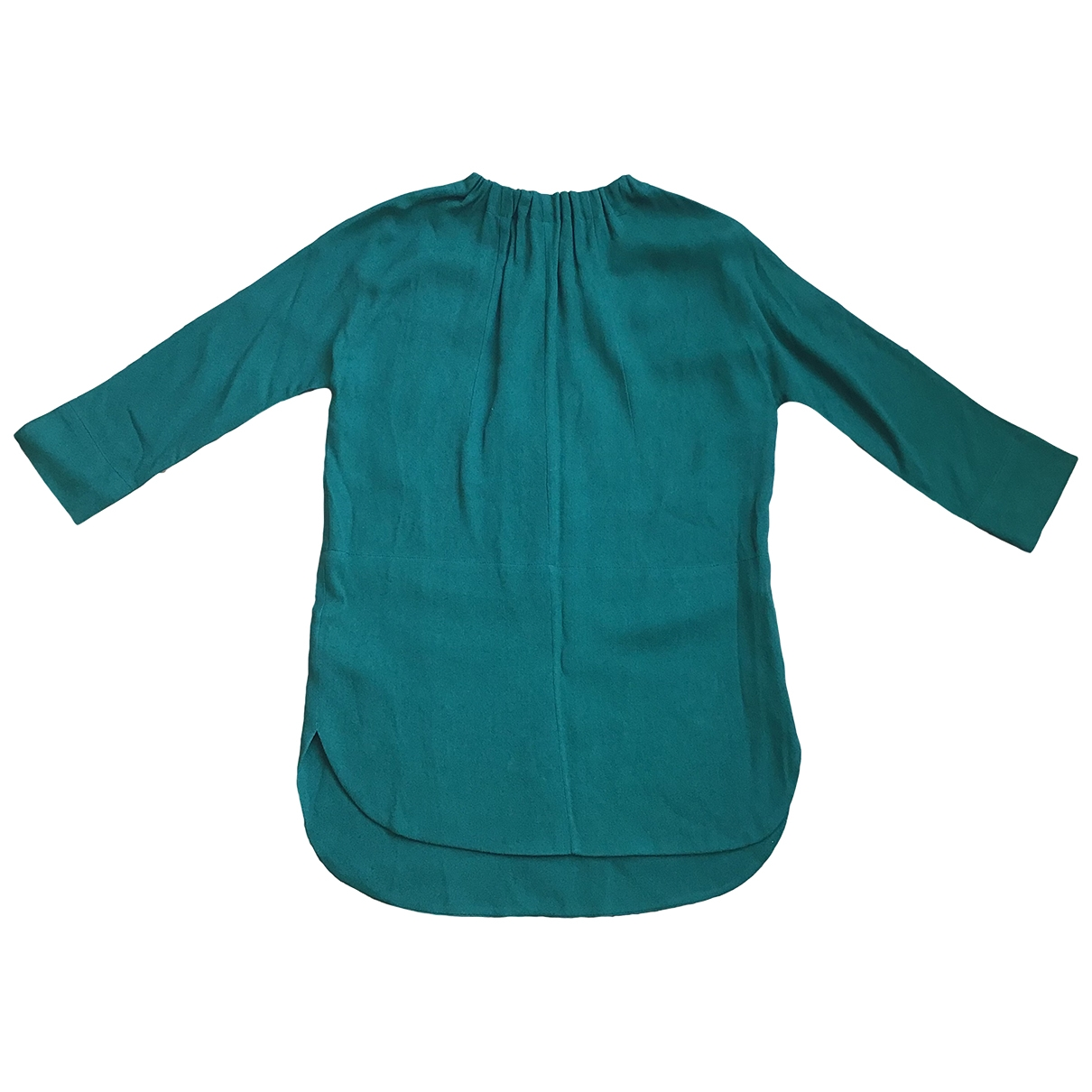 Mini vestido Marni