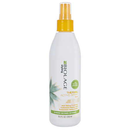 Matrix Biolage Sb Thermal Active Spray Styling Product - 8.5 oz., One Size , No Color Family