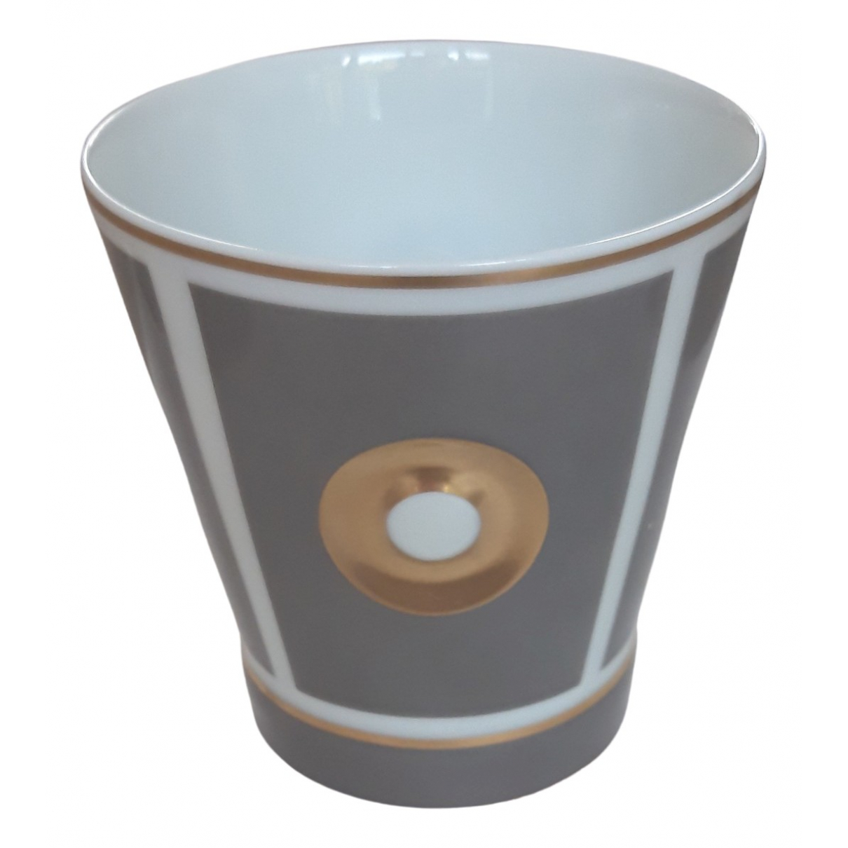 Objeto de decoracion de Porcelana Bernardaud