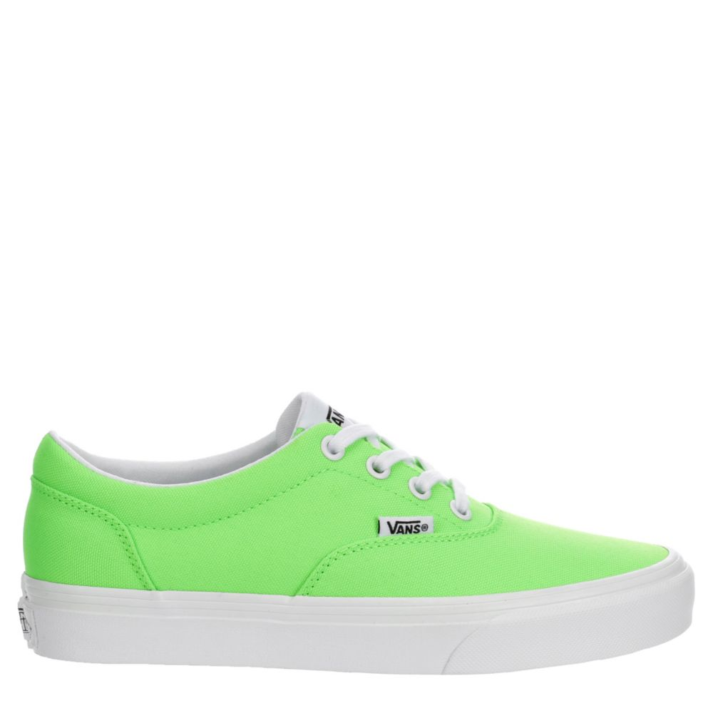 Vans Womens Doheny Shoes Sneakers
