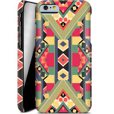 Apple iPhone 6s Smartphone Huelle - BOLD von Bianca Green