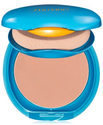 UV Protective Compact Foundation SPF 36 Refill - SP20 Light Beige.