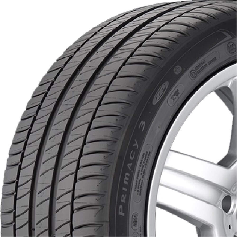 Michelin primacy 3 zp P225/50R18 95W  summer tire