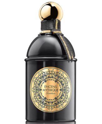 Absolus d'Orient Encens Mythique Eau de Parfum Spray