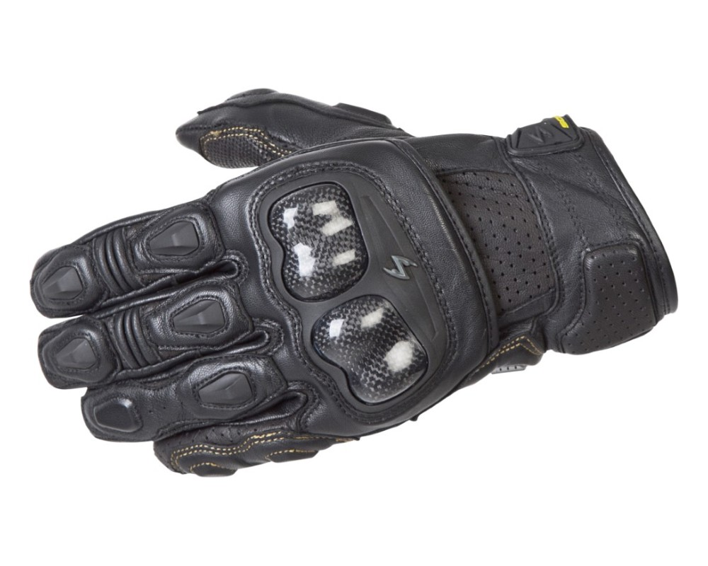 Scorpion EXO 75-57103X Mens SGS MKII Gloves