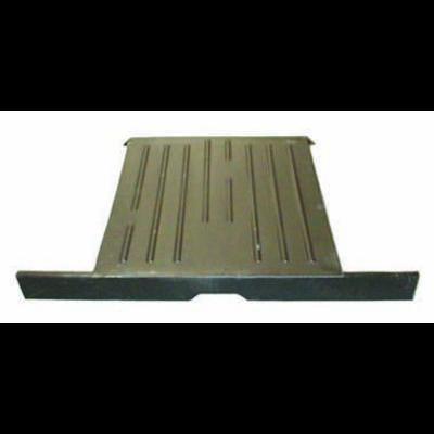Omix-ADA Steel Replacement Rear Floor Panel - 12008.05