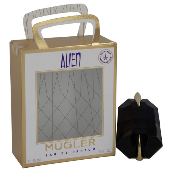 Alien - Thierry Mugler Eau de Parfum Spray 15 ml