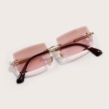 Gafas de sol Bohemio