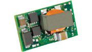 Murata Power Solutions Non-Isolated DC-DC Converter, 15V dc Output, 3A