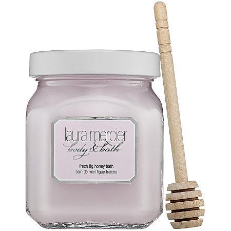 Laura Mercier Fresh Fig Souffle Body Crème, One Size , No Color Family