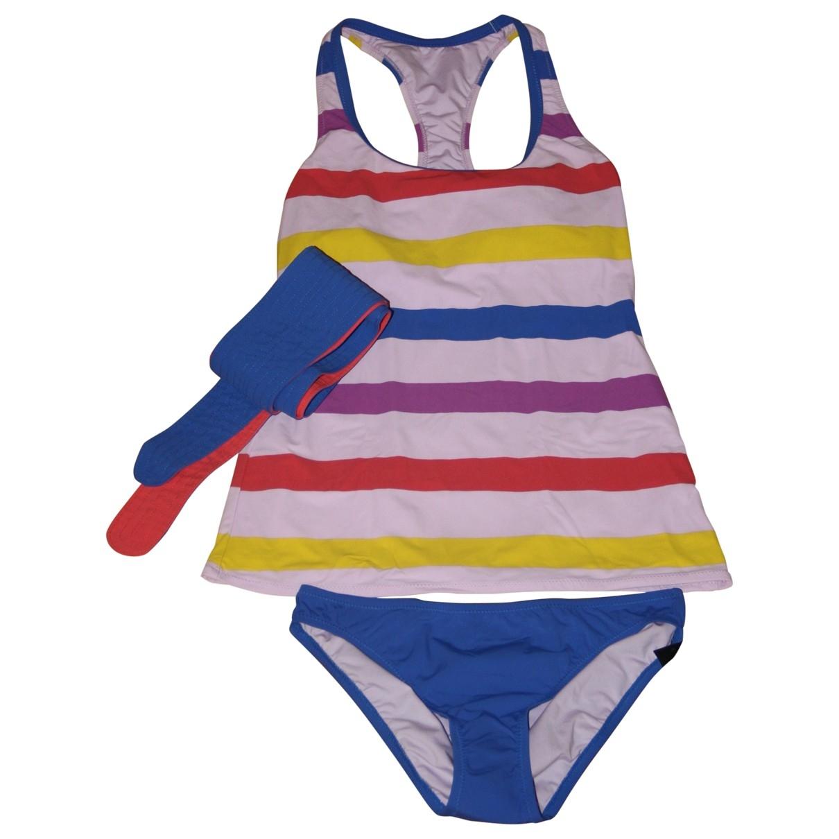 Marc By Marc Jacobs \N Multicolour Swimwear for Women S International