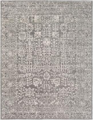Harput HAP-1029 7'10