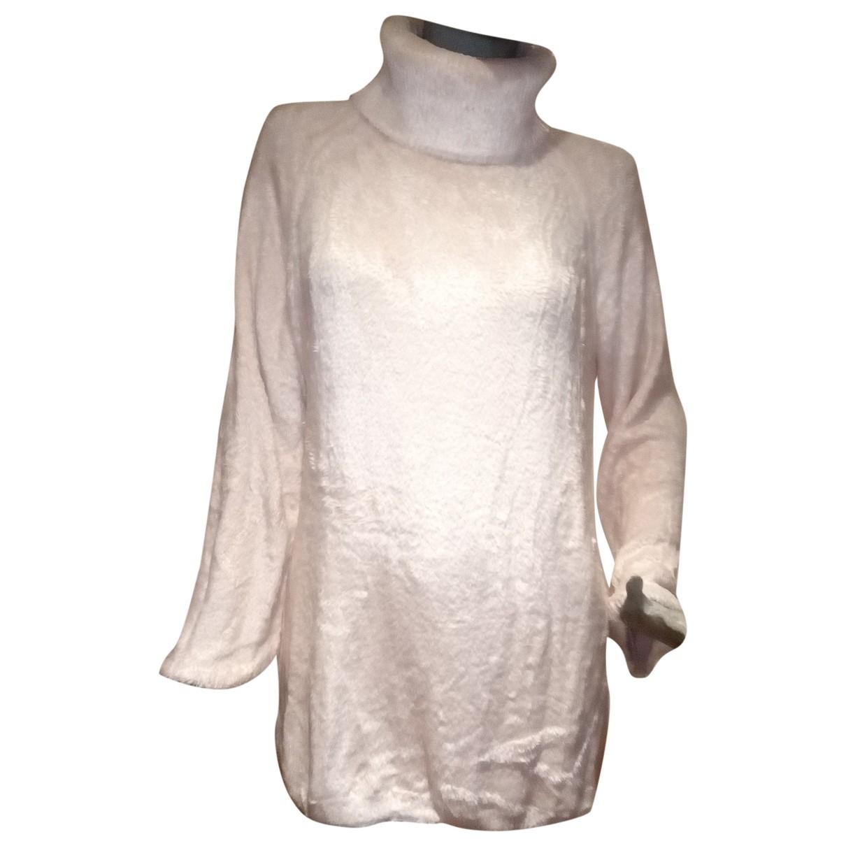 Alaïa \N Pink Knitwear for Women S International