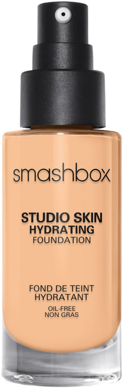Studio Skin 15 Hour Wear Hydrating Foundation - 2.18 (light medium w/ neutral undertone)