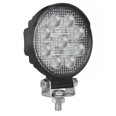 Hella Optilux LED Worklamp - 357101002