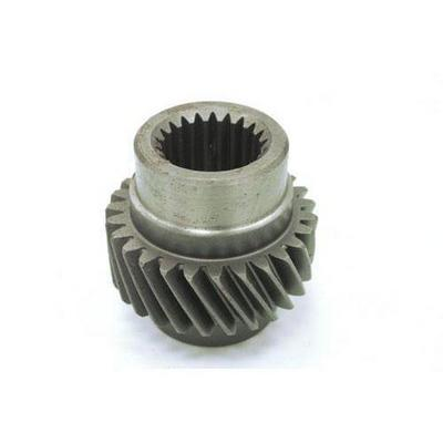 Crown Automotive BA 10/5 5th Gear - 83504099