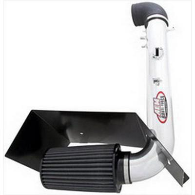 AEM Brute Force Air Intake System - 21-8404DP