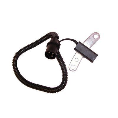 Omix-ADA Crankshaft Sensor - 17220.03