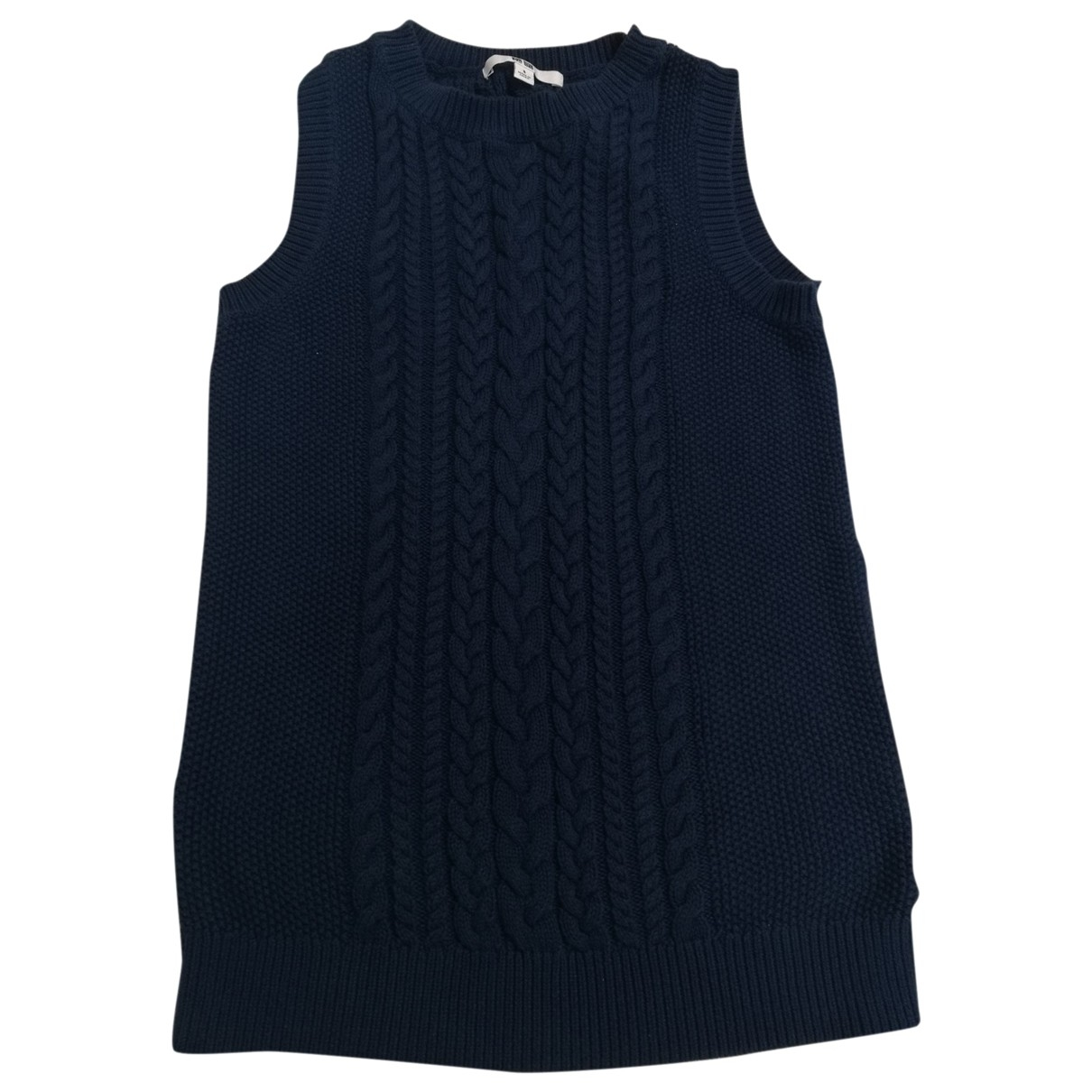 Uniqlo \N Navy Knitwear for Women S International