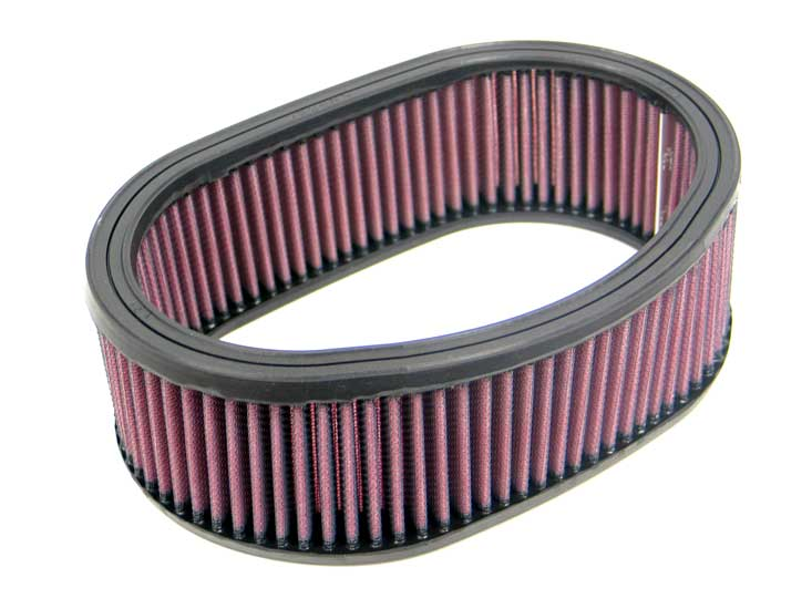 K&N HD-2076 Replacement Air Filter Harley Davidson -L --Cyl