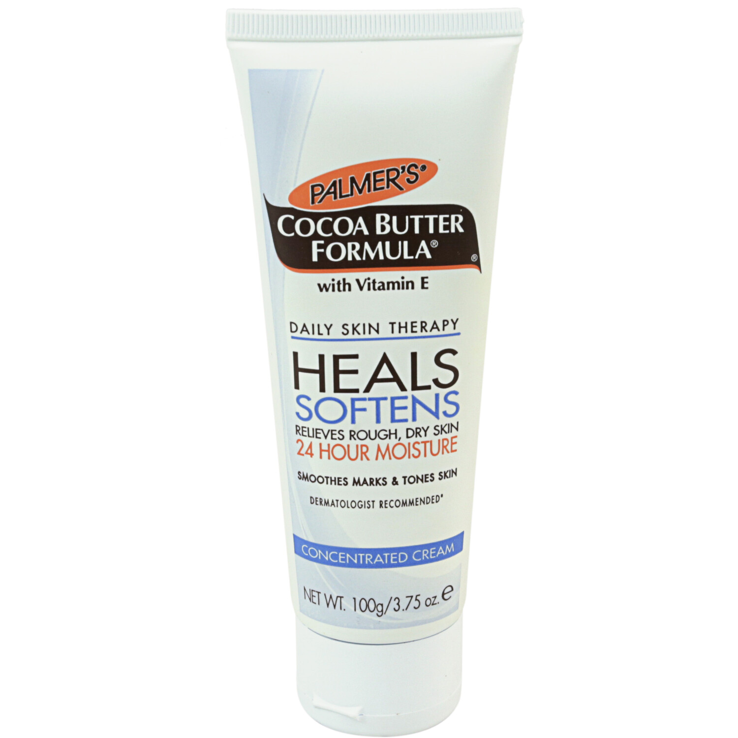 Palmer's Cocoa Butter Formula Heals Softens Daily Skin Ther Lotion 4350