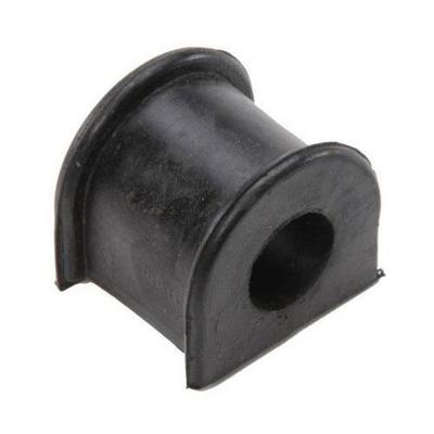 Jeep Front Stabilizer Bar Bushing (Black) - 52059973AC
