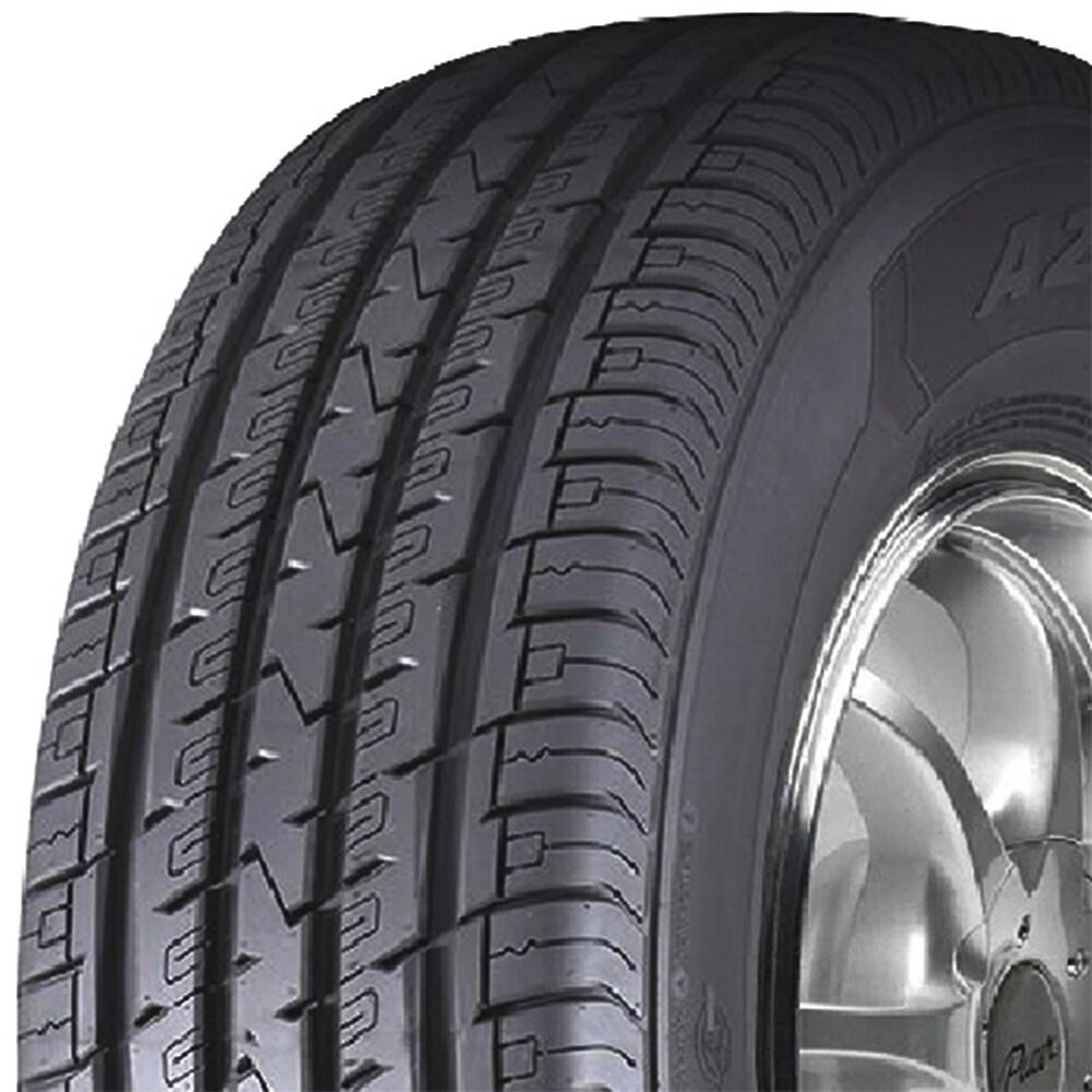 Atturo az610 235/55R18 104L  all-season tire