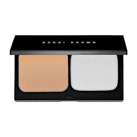 Bobbi Brown Skin Weightless Powder Foundation, One Size , Beige