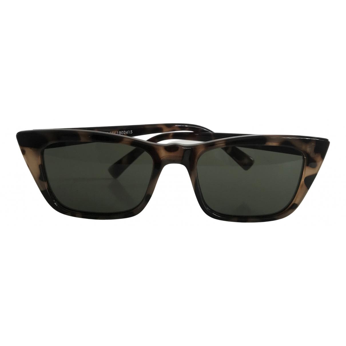 Le Specs - Lunettes   pour femme