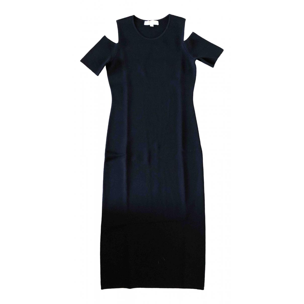 Michael Kors \N Black dress for Women M International