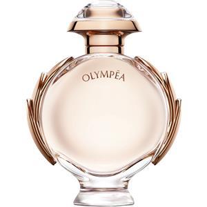 Paco Rabanne Olympea Eau de Parfum Spray 80 ml