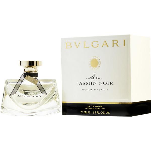 Mon Jasmin Noir - Bvlgari Eau de parfum 75 ML