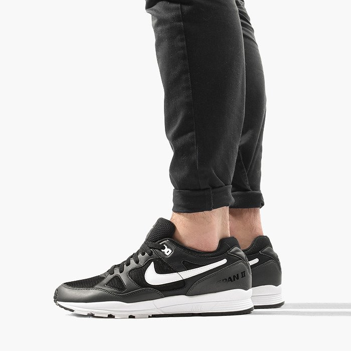 Nike Air Span II AH8047 008