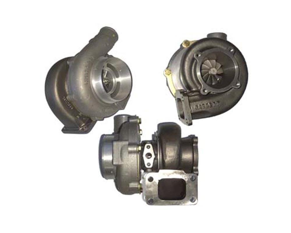 JWT WGT30-4SR82a GT30R Ball Bearing Turbocharger Nissan 240SX