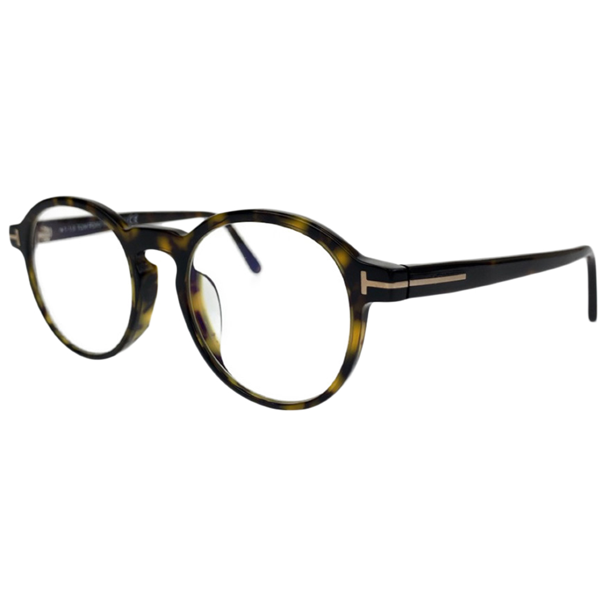 Tom Ford - Lunettes   pour homme