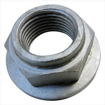 Crown Automotive Axle Nut - 68048466AA