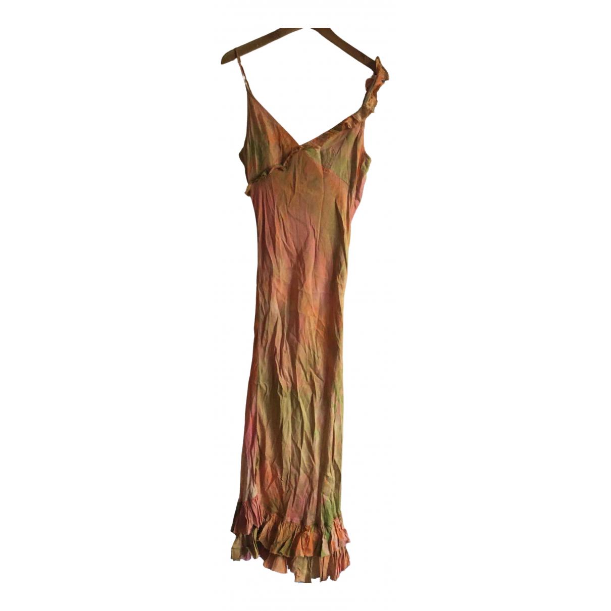 Whistles \N dress for Women 40 FR