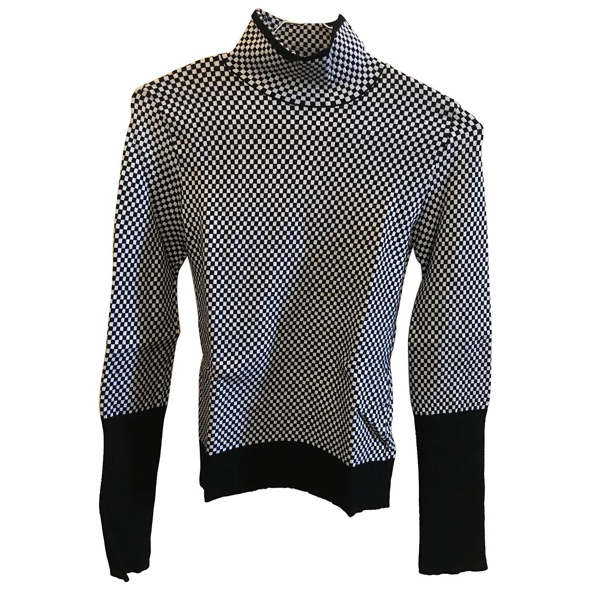 Flavio Castellani N Knitwear for Women 42 IT