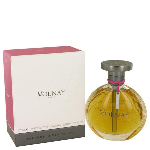 Yapana - Volnay Eau de Parfum Spray 100 ML