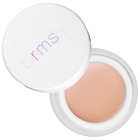 rms beauty Un Cover-Up Concealer/Foundation, One Size , Beige