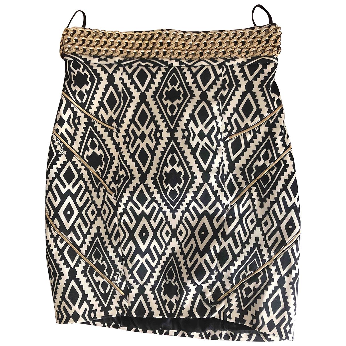 Elisabetta Franchi \N skirt for Women 40 IT