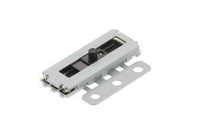 Alps Alpine , RDC1010A12 Resistive Linear Position Sensor