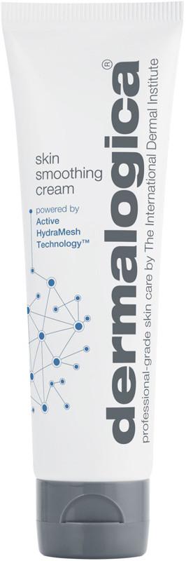 Skin Smoothing Cream - 1.7oz